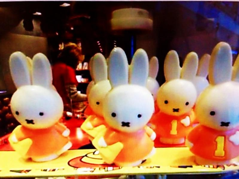 miffy-photo